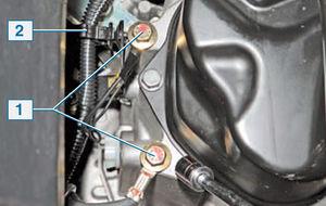 КПП Logan 2005 118-1.jpg