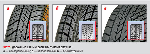 Шины 2.jpg